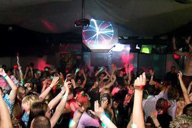 Image result for rave party in mumbai