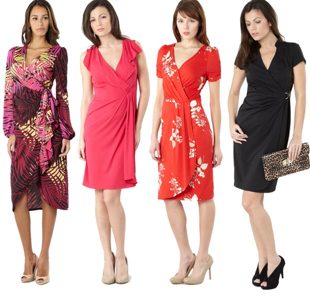 Wrap-Tops-and-Dresses