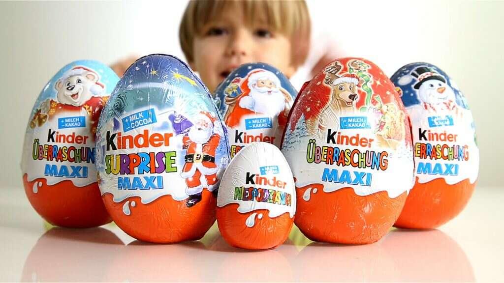 kinder_surprise