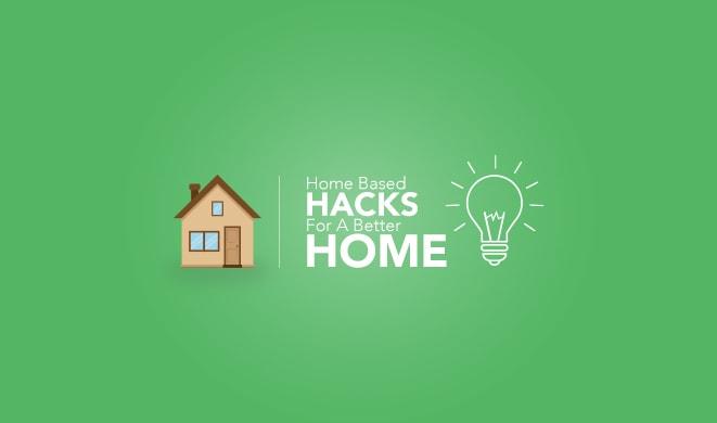 home_hacks