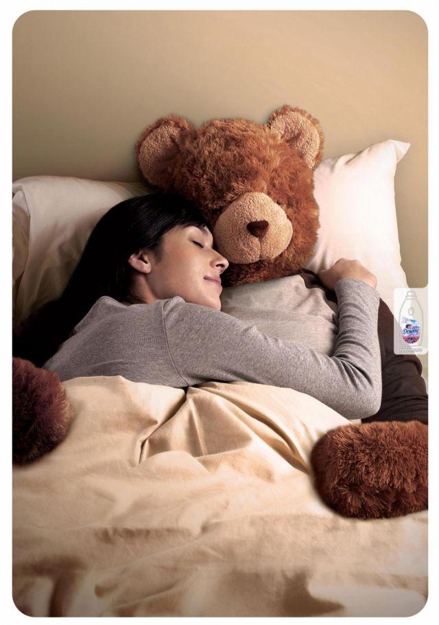 hug teddy