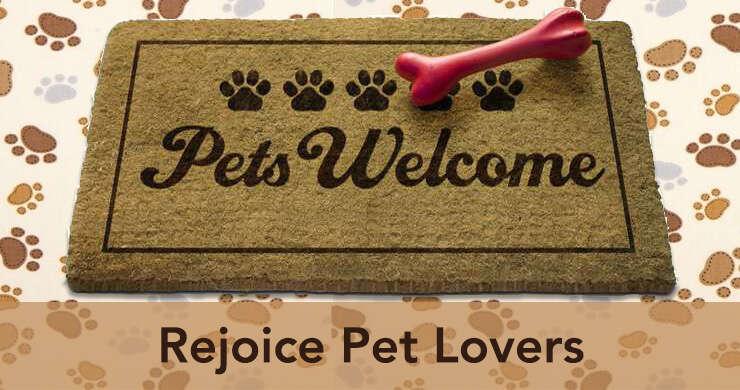 rejoice-pet-lovers