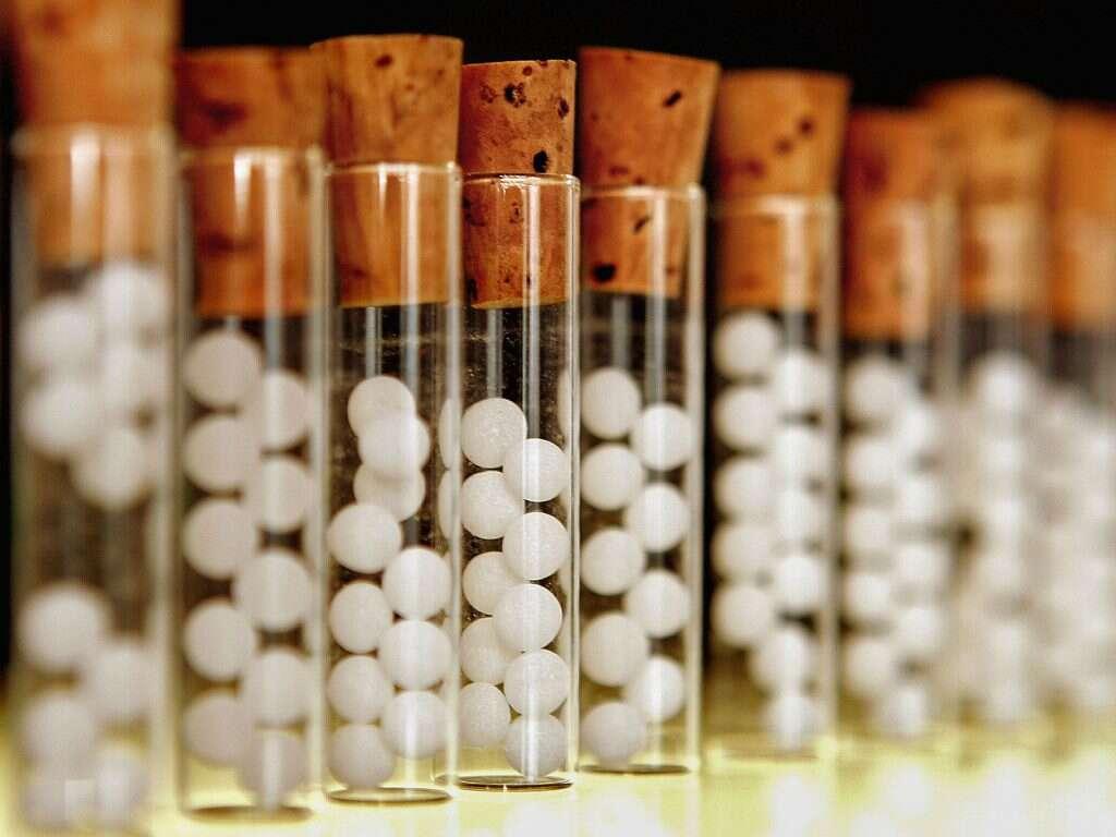 homeopathy-min