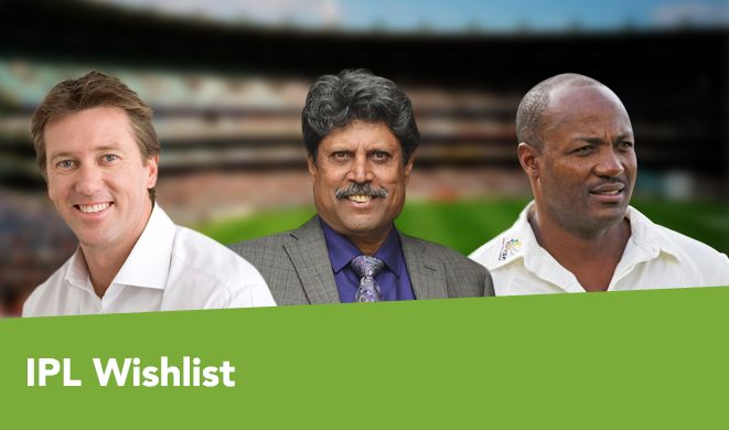 ipl retired player wishlist