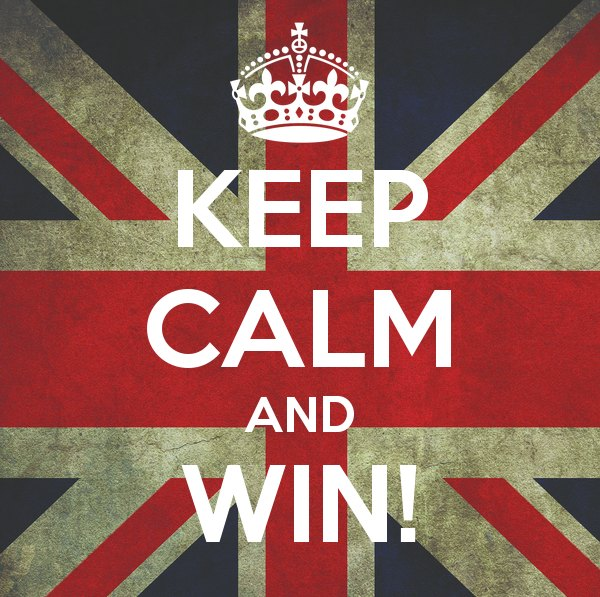 keep-calm-and-win