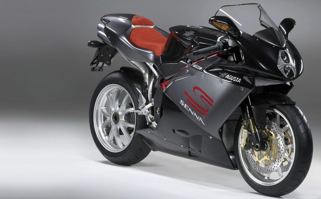 most expensive motorcycles ncr leggera 1200 titanium special