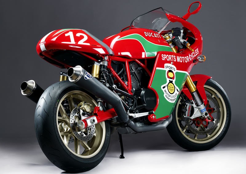 most expensive motorcycles ncr mh tt mike hailwood