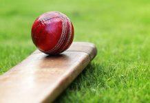 play grabon cricket fantasy league