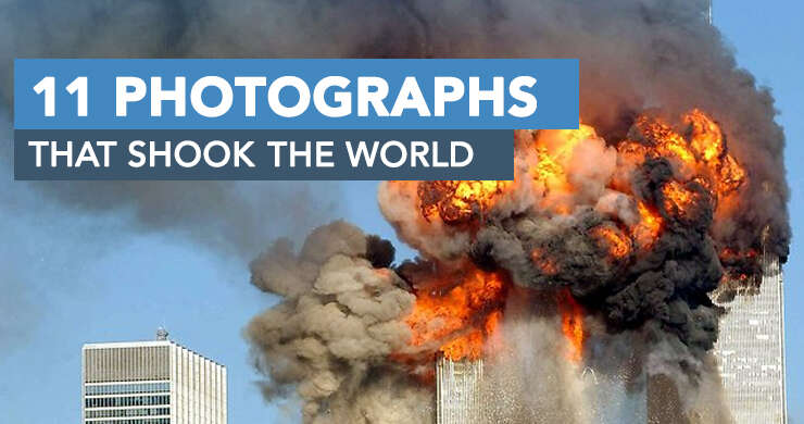 11-photographs-that-shook-the-world