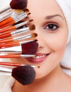 How-to-Apply-Makeup-Part-II