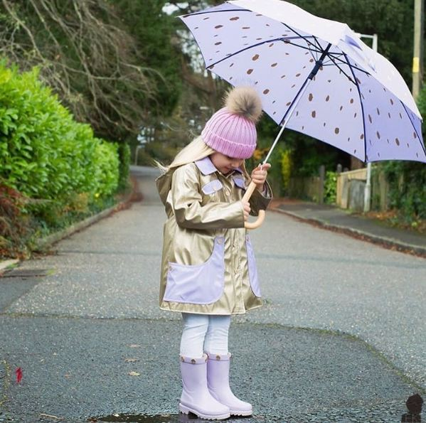 swanky-raincoat-kids-fashion