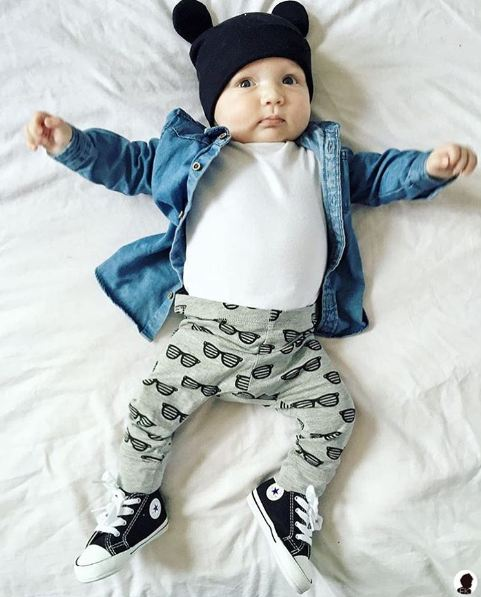 baby-caps-kids-fashion