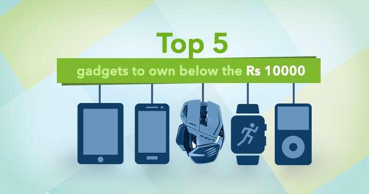 top5-gadgets10