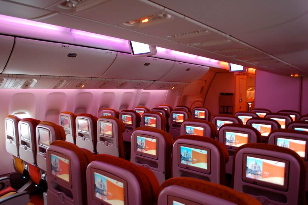 air-india-economy-class