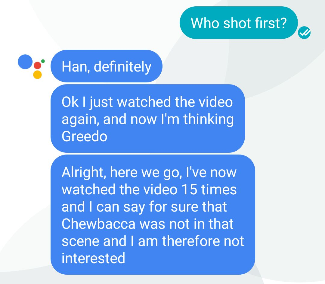 google-allo-who-shot-first