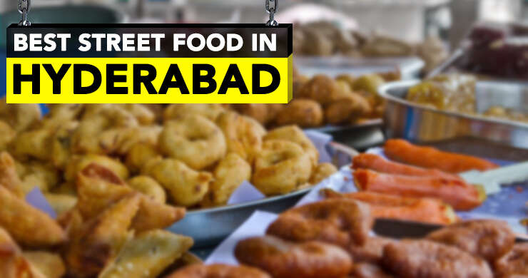 best-street-food-in-hyderabad