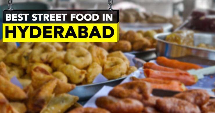 best-street-food-in-hyderabad