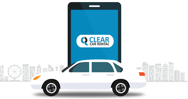 Best Car Rental Service In Kolkata
