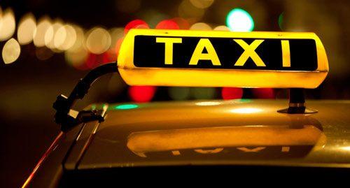 Delhi-NCR Cabs