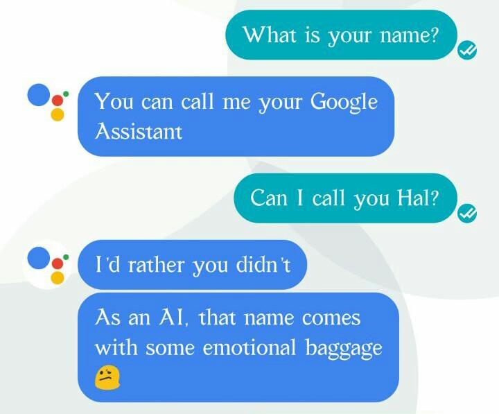 google-allo-hal