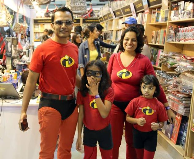 incredibles-hyderabad-comic-con