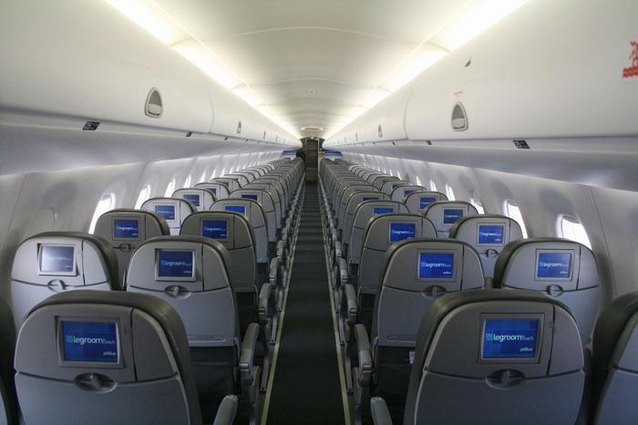 jet-airways-economy-class