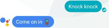 google-allo-no-more-knock-knock-jokes