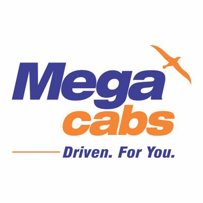 mega-cabs