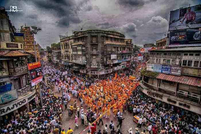 Ganesh_Chaturthi_Pune