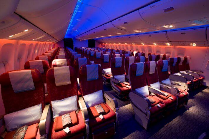 qatar-airways-economy-class