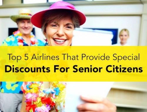 senior-citizen-flight-discount