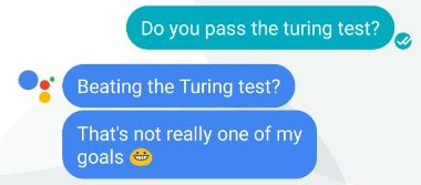 google-allo-turing-test