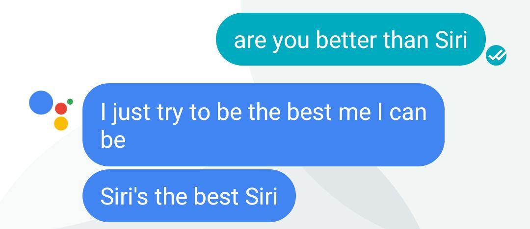 google-allo-humble