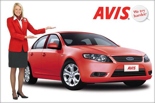 Multi City Car Rental Pune