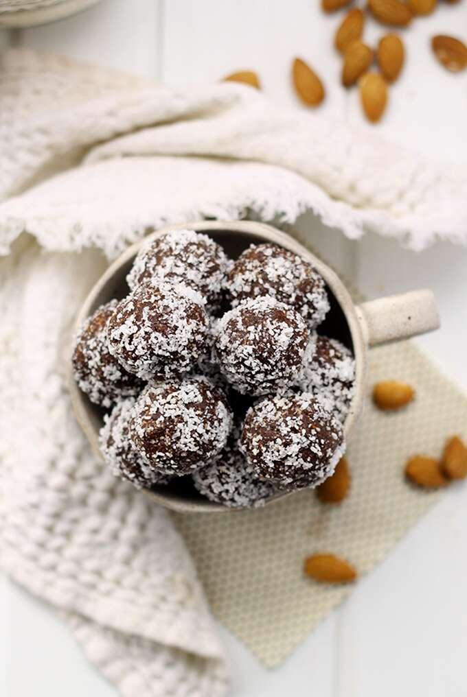 chocolate-snowballs-diwali-sweets