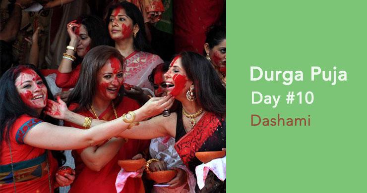 durga-puja-2016-dashami