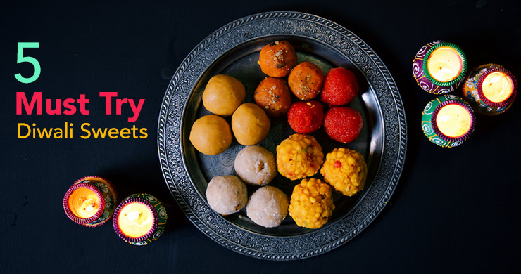 must-try-diwali-sweet-dishes