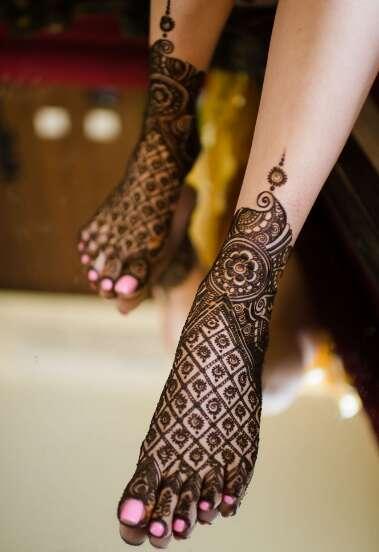 feet-mehendi