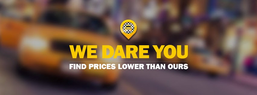 Hyderabad Bangalore Cabs