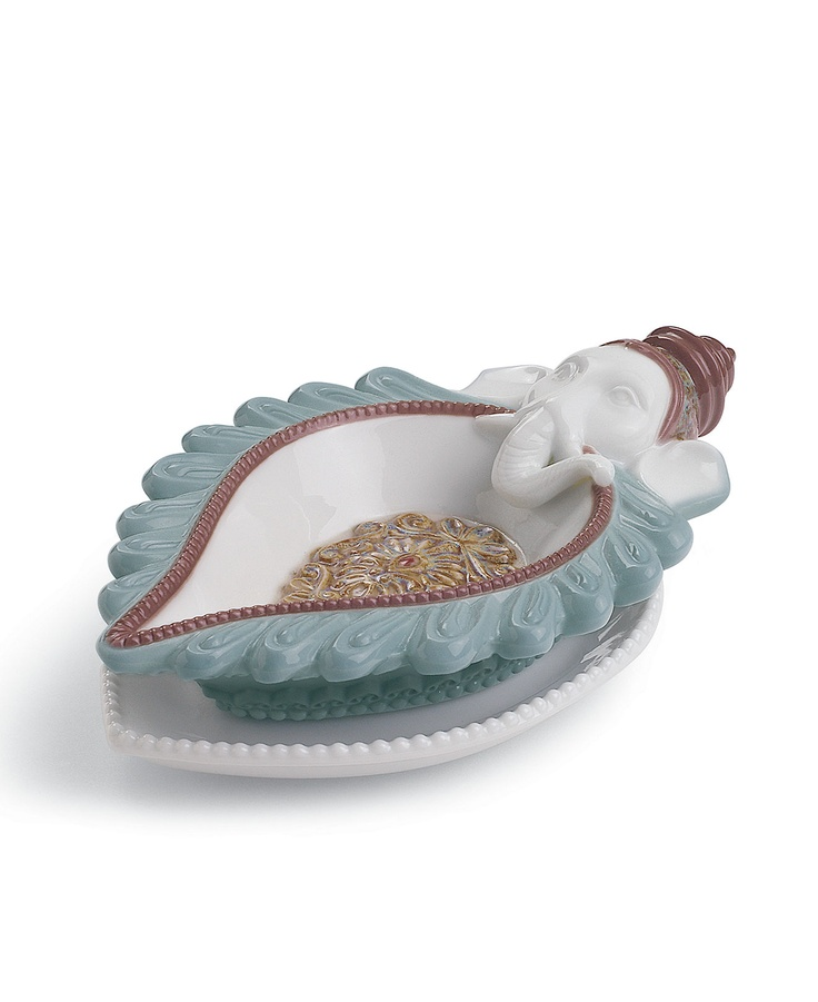 porcelain-diyas-diwali