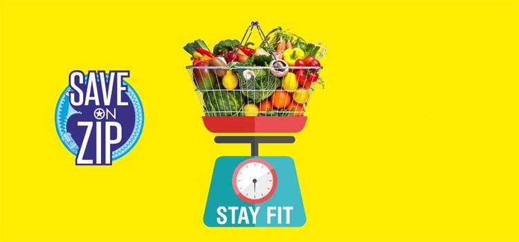 Zip Buy Grocery Online