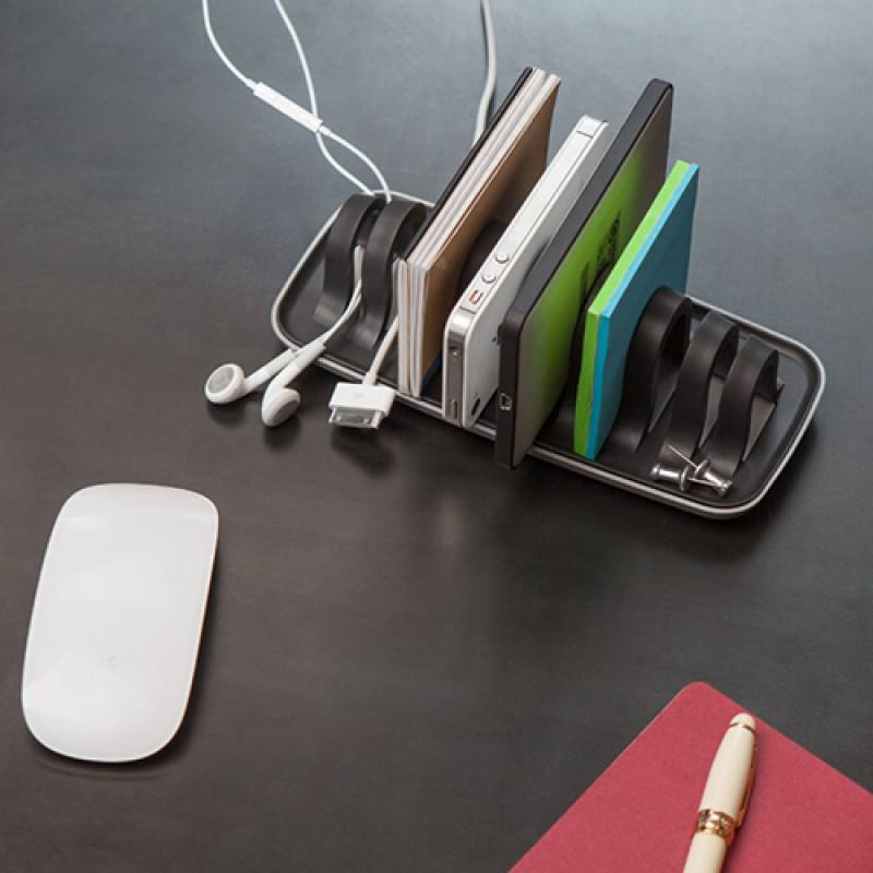 top 5 cool gadgets to make your workspace more fun