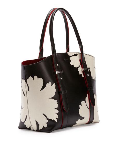 best-handbag-brands-2018-AMQ