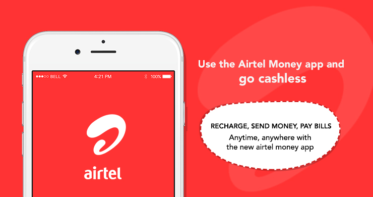 airtel-money-featured-image