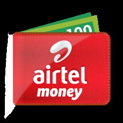airtel-wallet
