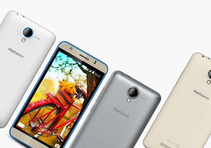 Phone Samsung Android Phone In India android phones under 6500 which are value for money to buy machfive