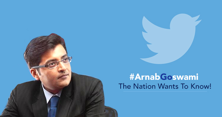 arnab-goswami-twitter-reaction
