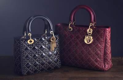best-handbag-brands-2018-dior