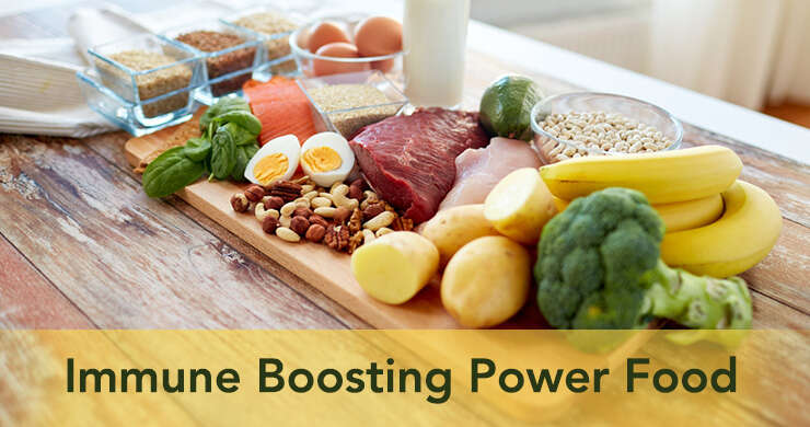 featured-image-power-foods