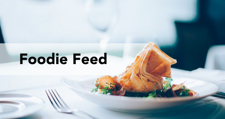 featured-image_foodie-feed-3